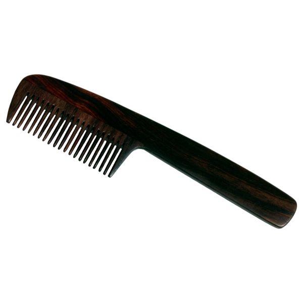 Dr Dittmar comb