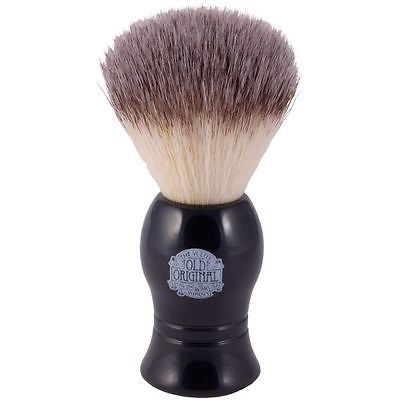 progress vulfix shaving brush