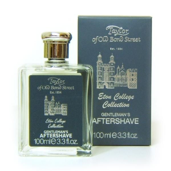 Taylor of Old Bond street aftershave