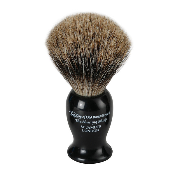 Taylor of Old Bond Street shaving brush