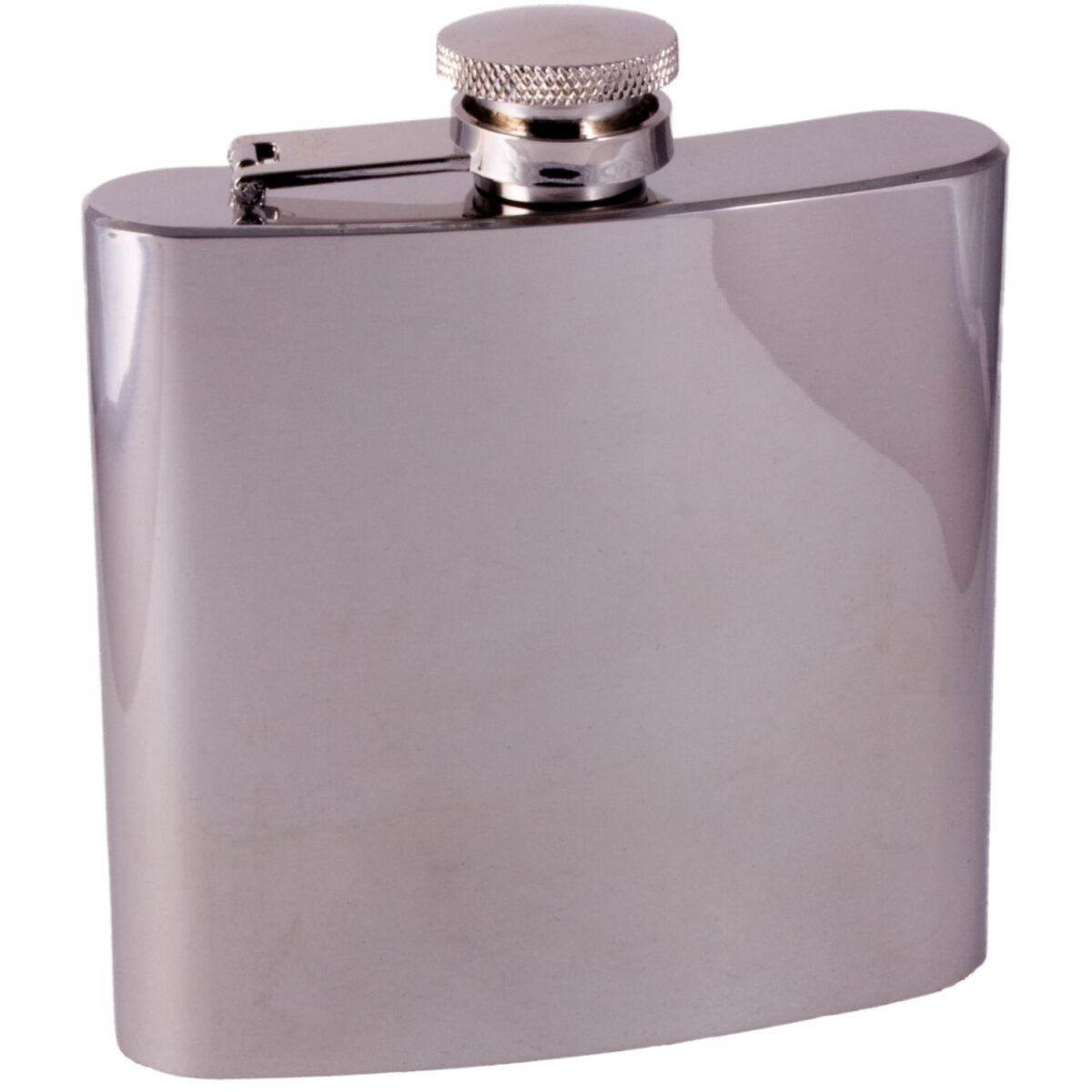Artamis hip flask