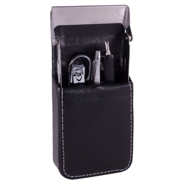 Artamis manicure set