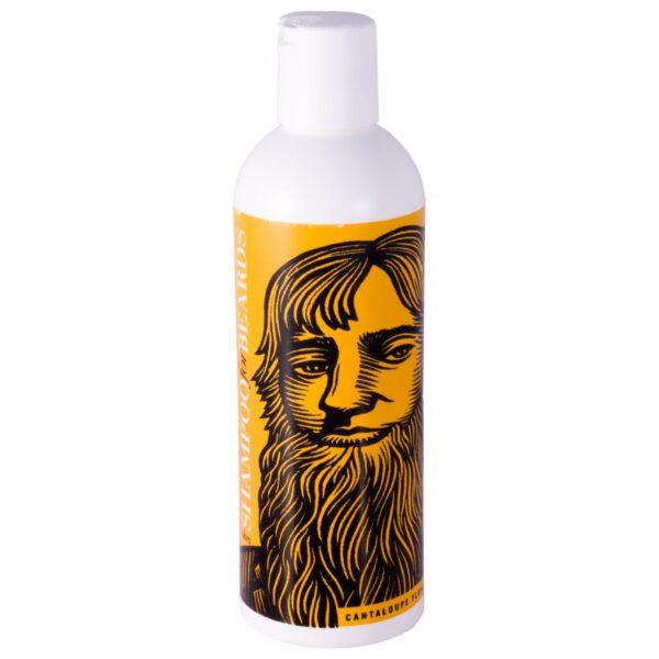 Beardsley beard shampoo