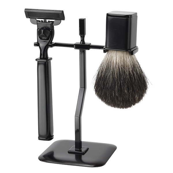 FMG Shaving set