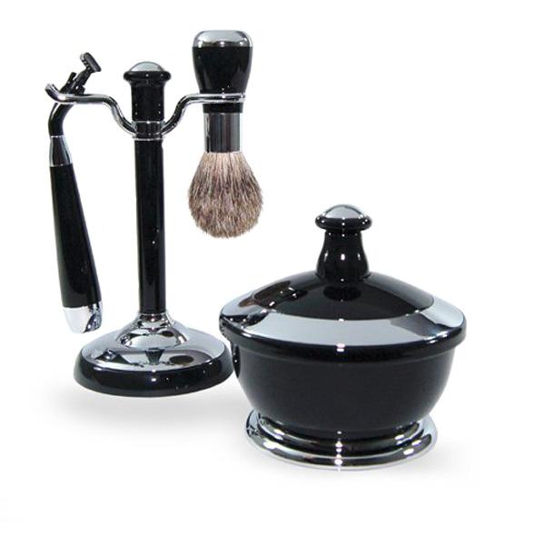 FMG Shaving Set