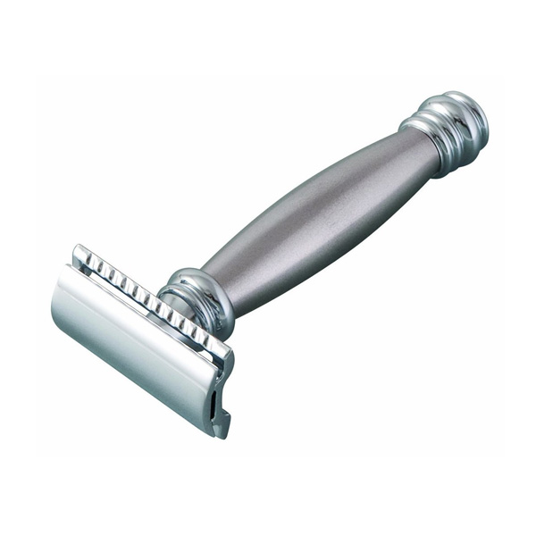 Merkur DE safety razor