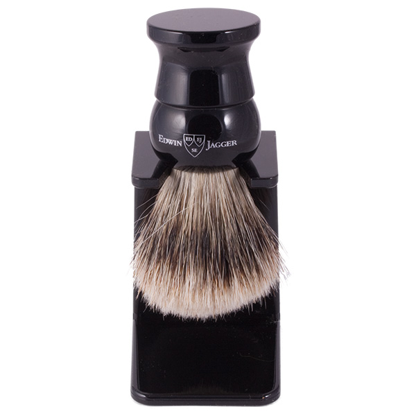 Edwing jagger badger hair shaving brush