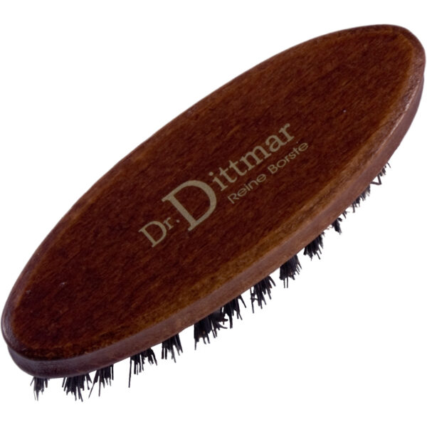 Dr Dittmar beard brush