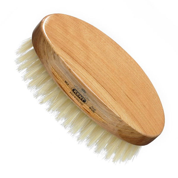 Kent Brush