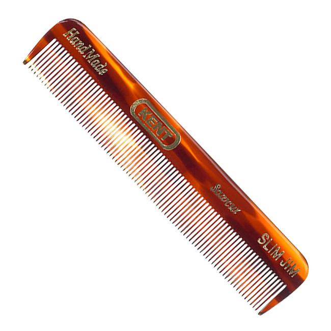 Kent comb