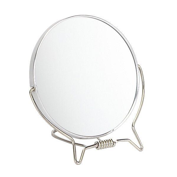 Danielle shaving mirror