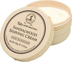 sandalwood_shaving_cream