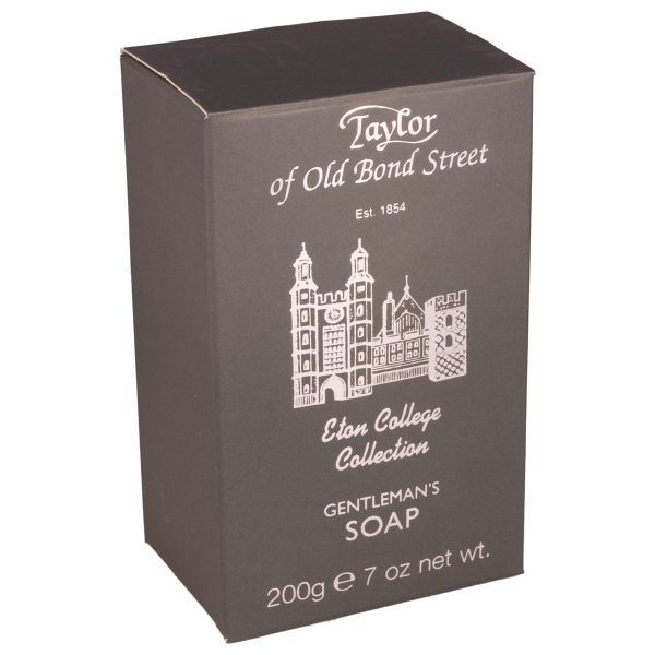 Taylor of Old Bond Street bath soap